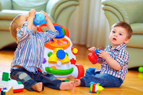 Child Development Stages – Using Psychotherapy To Understand Your Child