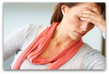 Therapy Helps With Anxiety Attacks